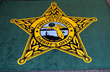 Pinellas County Sheriff's Office Rug 'In Dog We Trust' Might...