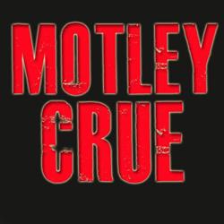 motley-crue-presale-tickets
