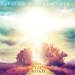 The Road album artwork