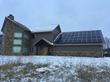 Solar manufacturer Heliene Inc. begins production at St. Paul, MN...
