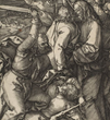 Images of selected pieces by Albrecht Durer.