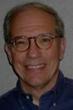 Douglas I. Sheer, SMPTE New York Region governor