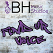 FindUrVoice / BH Music Studios