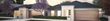 Aveling Homes Adds New Page to Website Detailing Their Generous...