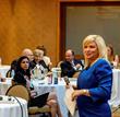 T.E.N.'s Marci McCarthy Joins Strategic Advisory Board for the...