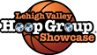 Hoop Group Lehigh Valley Showcase to Take Place Sunday, January 25th