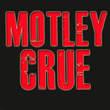 Motley Crue Tickets to The Staples Center Los Angeles CA New Year's...