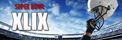 super-bowl-49-tickets-phoenix