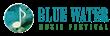 Smash Mouth, Allen Stone and Brett Dennen to Headline the Blue Water...