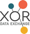 Bluewater International Adds XOR Data Exchange to Strategic Portfolio...