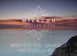 MivaCon National Ecommerce Conference Hosted by Miva