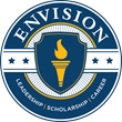 Envision Experience Shares the NASA SLS Booster Test Live on Social Media, Encouraging Teens to Expand Their Horizons