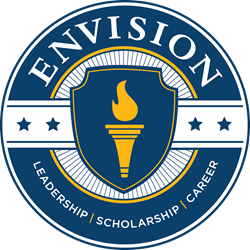 Envision Experience LLC
