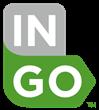 Ingo Money, Inc. Closes on Acquisition of Fuze Network, Accelerating its Technologies to Digitize Cash