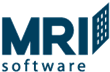 MRI Software Launches 2015 With 44% First Quarter Increase in Sales