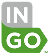 Ingo Money, Inc. Enables MasterCard Prepaid in its Network