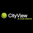 Cityview Racquet Club Announces Schedule for Summer Weekly Social...