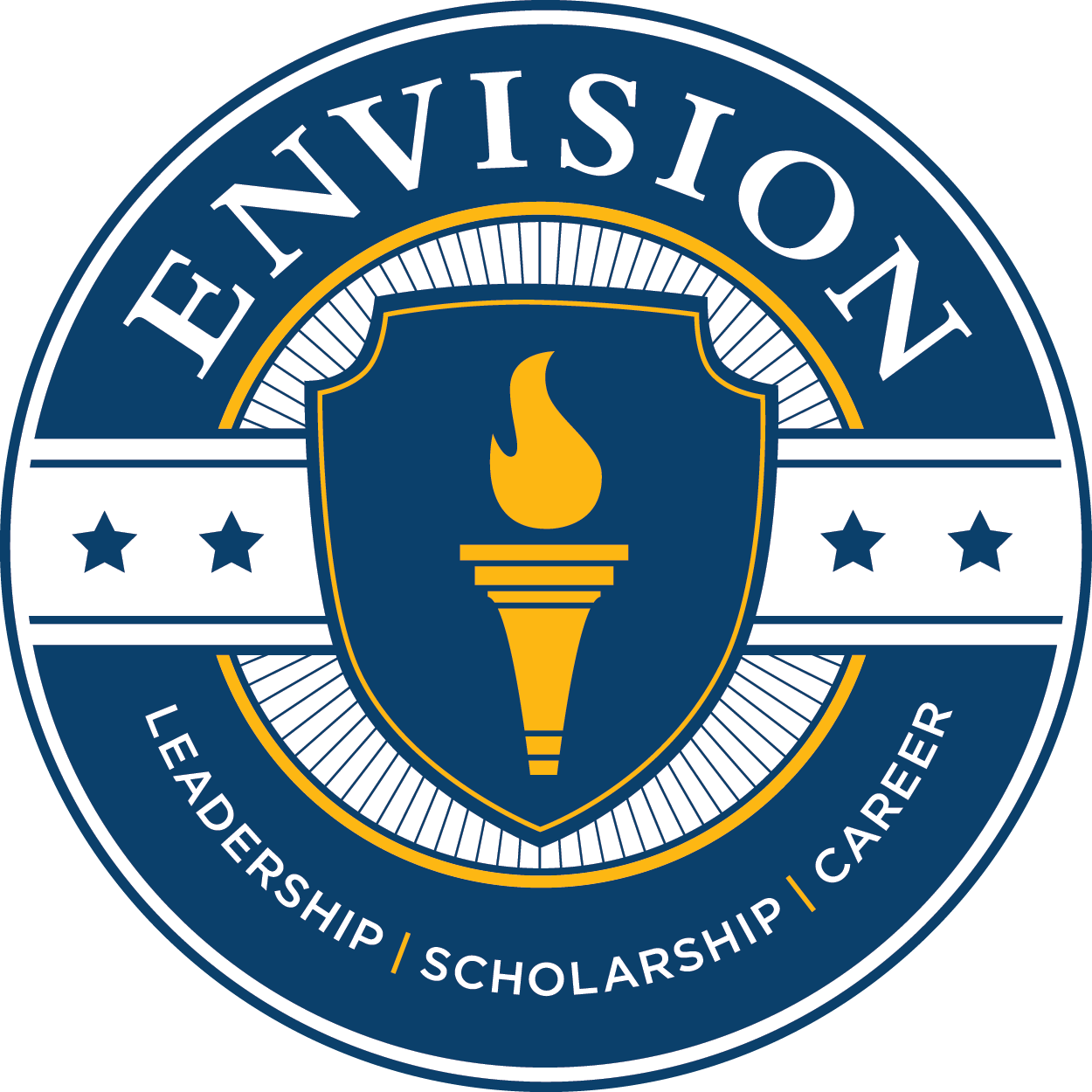 Stem School Program: Students Awarded Scholarships To Attend Envision Career