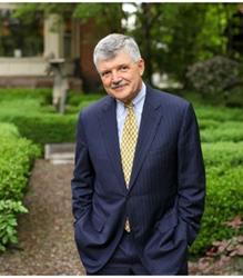 Vito Quatela, MD