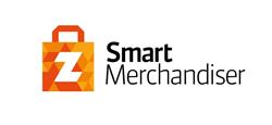 Smart Merchandiser
