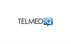TelmedIQ