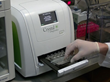 Crystal Diagnostics Successfully Detects Deadly Ebola Virus in less than 20 Minutes