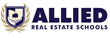 Allied Real Estate Schools Launches Continuing Education Courses for Florida Real Estate Professionals