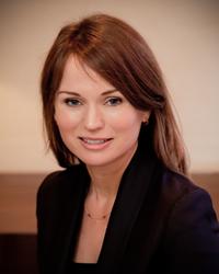 Susan A. Baker, MD, FACR, renowned rheumatologist