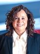 Sharon L. Delaney Joins Engel & Völkers North America as...
