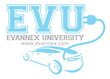 Learn about Electric Vehicles and the Tesla Model S at EVannex University