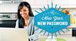 Out with the old, in with the new: Why NetSpend says a new password...