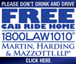 Martin, Harding & Mazzotti, LLP® Announces New Year's Eve...