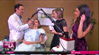 Celebrity Facelift – Dr. Simon Ourian Appears on Good Day L.A.