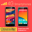 China Wholesale Phone Manufacturers Caters to Higher Demand for 4G...