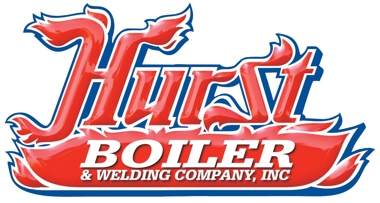 hurst boiler launches new website integrated cad solution hurst boiler welding co inc hurstboiler com phone 1 877 994 8778
