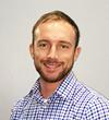 Brad Klippstein, Okuma Controls Product Specialist
