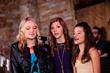 Emylee Herring, Hannah Hathaway & Sydney Cope