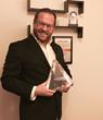 Converged Technology Professionals, Inc., a ShoreTel Gold Champion...