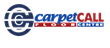 Carpet Call Opens a New Store in Victoria