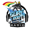 Surf Roots Radio Launches Reggae Music's Biggest Online Radio Expansion in 2015