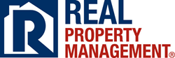 Real Property Management Acquires Fort Worth Property Management Company Specialized