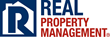 Real Property Management Dallas Fort Worth Acquires Specialized...