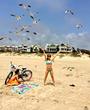 Cinnamon Shore Beach Resort