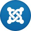 Best Joomla Web Hosting 2015 Is Awarded by BestHostingForJoomla.com