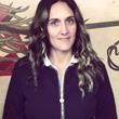 Simone Hasker founder