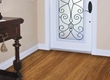 A Good Place To Buy Premium Solid Bamboo Flooring Is...