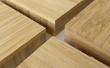 BambooIndustry.com Introduces its FSC Certified Eco-friendly Bamboo...
