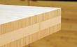 BammbooIndustry.com: Great Discounts On All Multiple-Layer Bamboo...