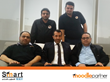 Moodle Partnership Extends Elearning Services In The Middle East