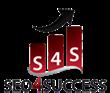 Seo4Success Tops the List of Expert SEO Services Providing Companies...